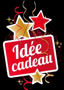 IDEES CADEAU